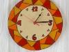 relojes-4