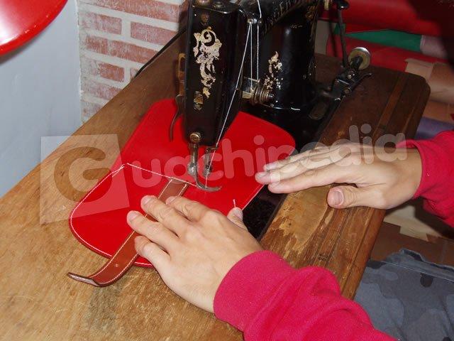 artesania-cuero-piel-11