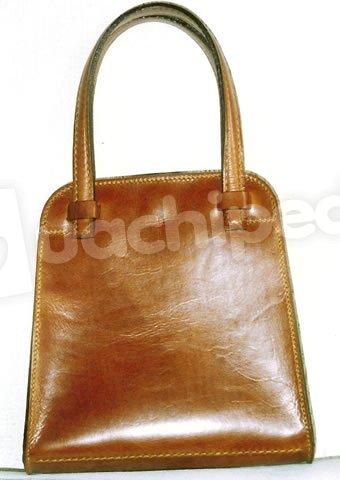 artesania-cuero-piel-3