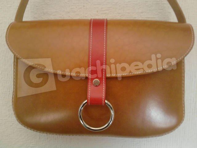 artesania-cuero-piel-48