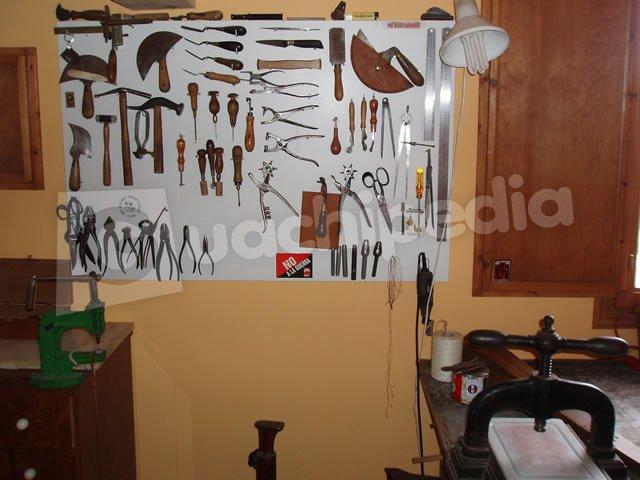 artesania-cuero-piel-56