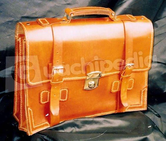 artesania-cuero-piel-6