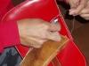artesania-cuero-piel-10