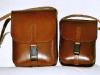artesania-cuero-piel-2