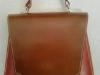 artesania-cuero-piel-25