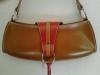 artesania-cuero-piel-33