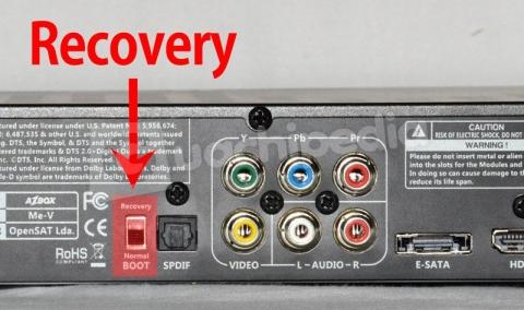 boton-recovery-azbox-me