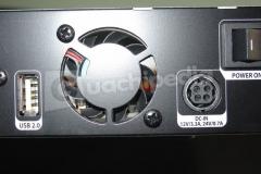 AZBOX Ultra HD