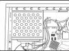 dbr-300-popcorn-c300_3
