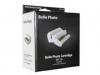 bolle-photo-printer-replacement-cartridge-bpc-36-11-2011-p