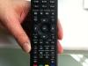 mando-distancia-7