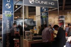 Dune HD TV-301