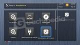 gui-dune-tv-301-7