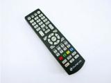 mando-dune-hd-tv-301-1