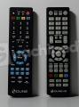 dune-hd-tv-301-10