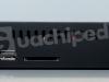 dune-hd-tv-301-07