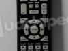 dune-hd-tv-301-09