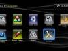 Interface Grafica Dune TV 303D