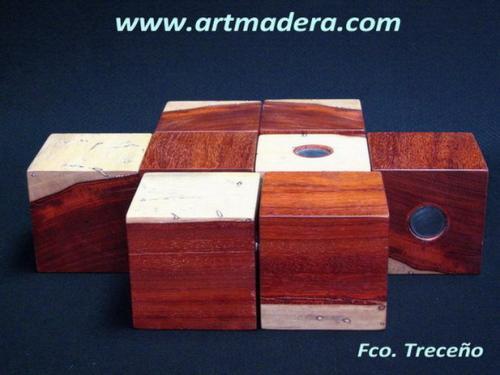 hipercubo-artmadera-161