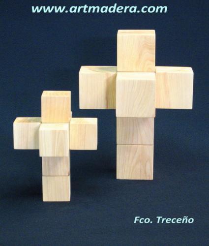 hipercubo-artmadera-164