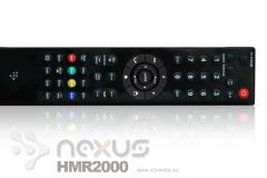 HMR-2000