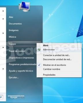 inicialilzar-disco-duro-formatear_1