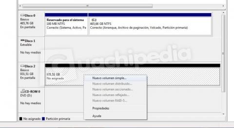 inicialilzar-disco-duro-formatear_3-1