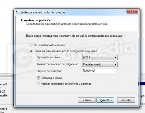 inicialilzar-disco-duro-formatear_7