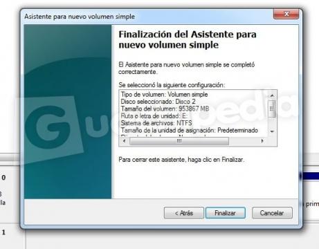 inicialilzar-disco-duro-formatear_8