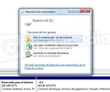 inicialilzar-disco-duro-formatear_10