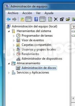 inicialilzar-disco-duro-formatear_2