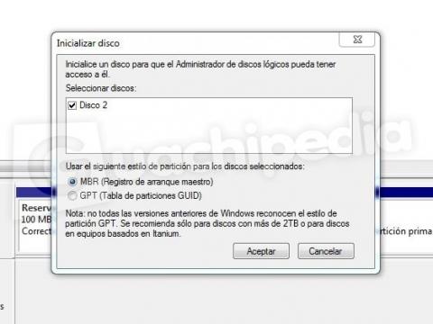 inicialilzar-disco-duro-formatear_3-2
