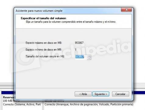 inicialilzar-disco-duro-formatear_5