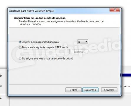 inicialilzar-disco-duro-formatear_6