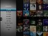 pantallas-popcornhour_c300_17