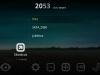 Nuevo firmware para A400. Version del 18 de Octubre de 2013
