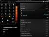 nmj-navigator-imagenes-ipad-app-a400_16