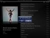 nmj-navigator-imagenes-ipad-app-a400_21