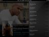 nmj-navigator-imagenes-ipad-app-a400_37