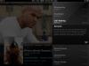 nmj-navigator-imagenes-ipad-app-a400_38