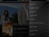 nmj-navigator-imagenes-ipad-app-a400_42