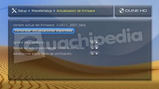 screenshot27