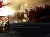 pantallas-popcornhour_c300_03