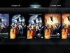 pantallas-popcornhour_c300_12