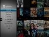pantallas-popcornhour_c300_16
