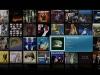 pantallas-popcornhour_c300_20