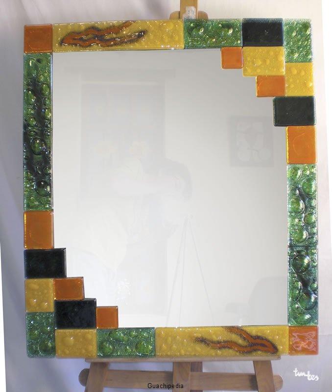 espejo-vidrio-fusing