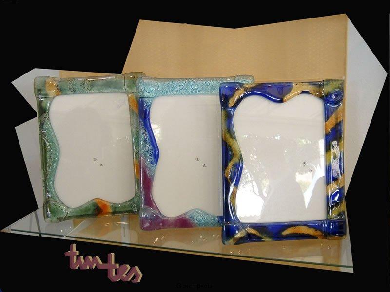 marco-colores-de-vidrio-fusing