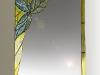 espejo-emplomado-de-vidrio-fusing