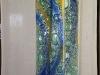 florero-vidrio-fusing